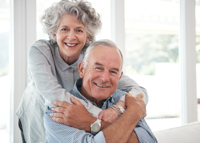 Most Popular Senior Online Dating Website In Utah